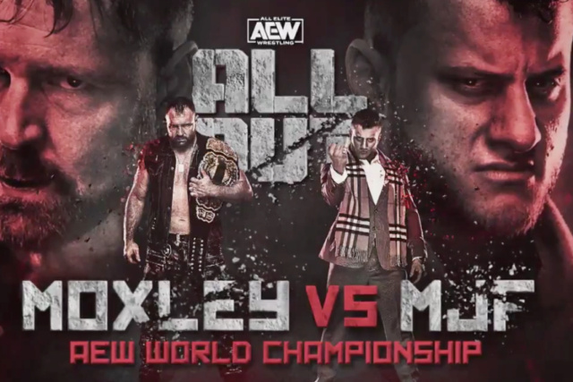 AEW All Out 2020 du 05/09/2020 E4d4aa11