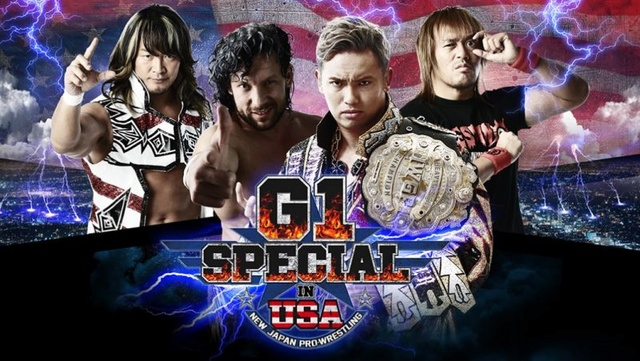 NJPW G1 Special In USA du 01 et 02/07/2017 E8a89810