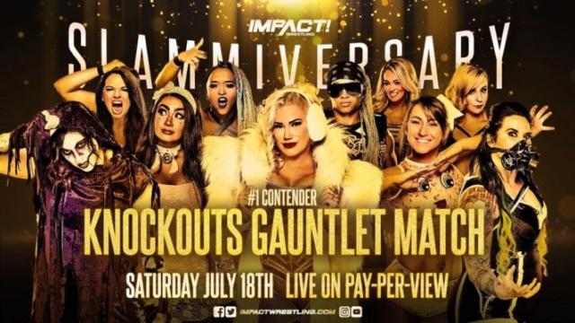 Impact Wrestling Slammiversary 2020 du 18/07/2020 Ebrwxb10
