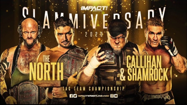 Impact Wrestling Slammiversary 2020 du 18/07/2020 Ebzfcx10
