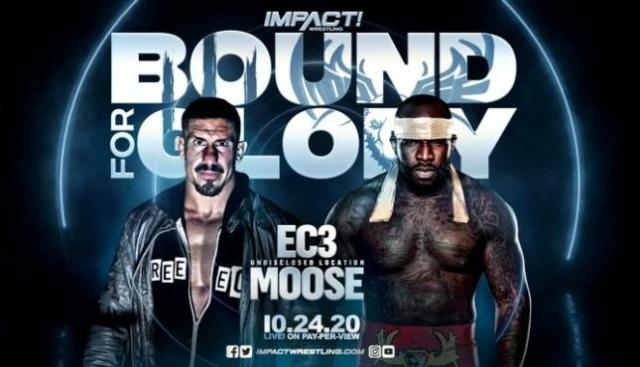 Impact Wrestling Bound For Glory 2020 du 24/10/20 Ec3moo10
