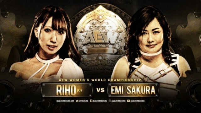 AEW Full Gear du 09/11/2019 Eis0x410