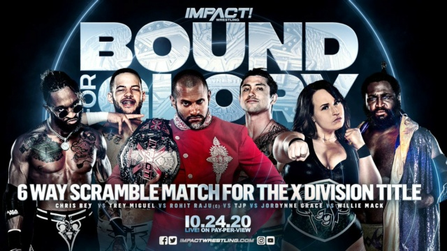 Impact Wrestling Bound For Glory 2020 du 24/10/20 Ejz8-s10