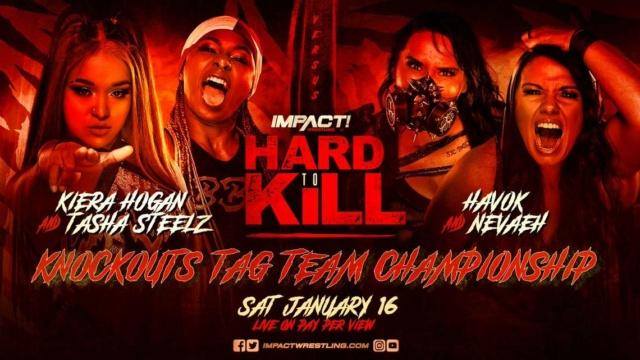 Impact Wrestling Hard To Kill 2021 du 16/01/2021 Eraxta10