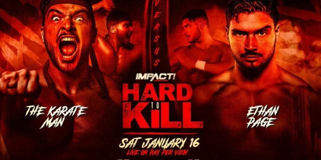 Impact Wrestling Hard To Kill 2021 du 16/01/2021 Erbmqn10