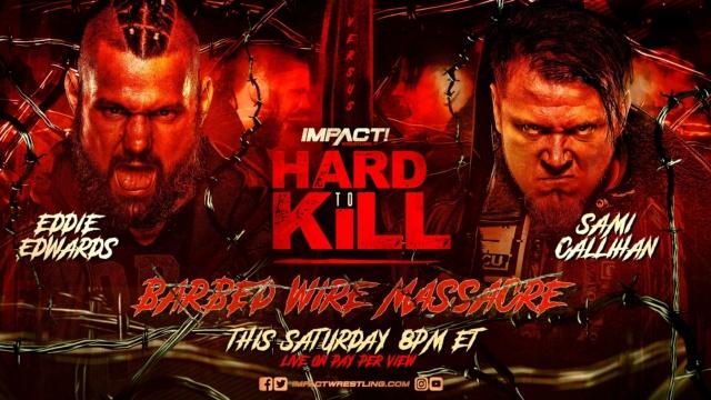 Impact Wrestling Hard To Kill 2021 du 16/01/2021 Erpyaq10
