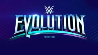 Wrestler Awards 2018 ! Evolut10