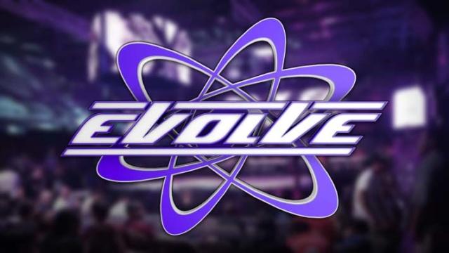 EVOLVE 125 du 04/04/2019 Evolve10