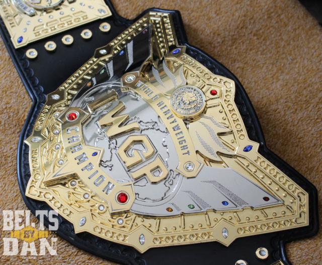 Le coin NJPW - Page 8 Exurpc10