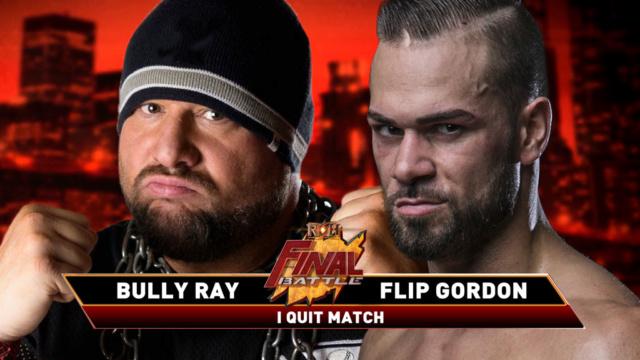 ROH Final Battle 2018 du 14/12/2018 Fb-bul10
