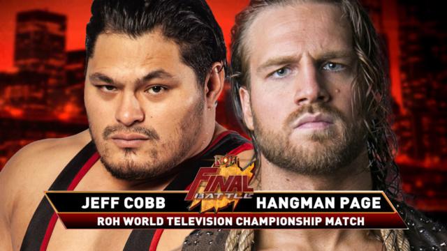 ROH Final Battle 2018 du 14/12/2018 Fb-cob10