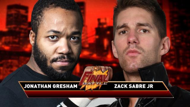 ROH Final Battle 2018 du 14/12/2018 Fb-gre10