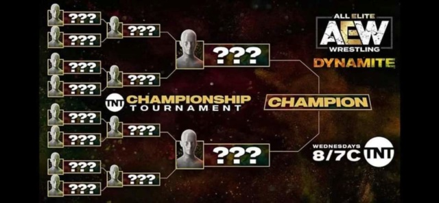 Forum de catch (WWE, TNA, ROH, Indy, Puro) - Catch Asylum - Portail Fb_img10