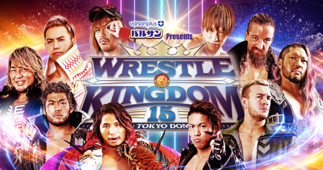 NJPW Wrestle Kingdom 15 du 04 & 05/01/2021 Fbog10