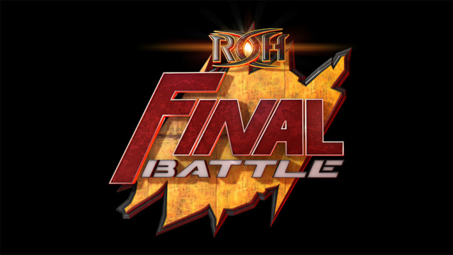 [Résultats] ROH Final Battle 2018 du 14/12/2018 Finalb10