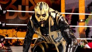 Concours de popularité de fin d'année 2018 (WWE) - Page 4 Goldus10