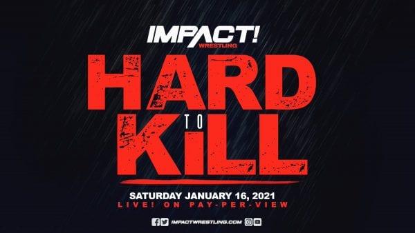 Impact Wrestling Hard To Kill 2021 du 16/01/2021 Hard-t10