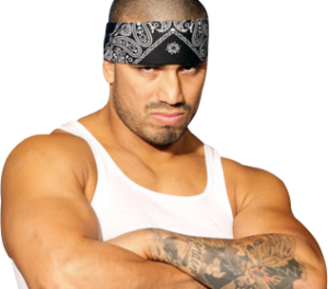 Breaking the fourth wall... - Page 8 Hunico10