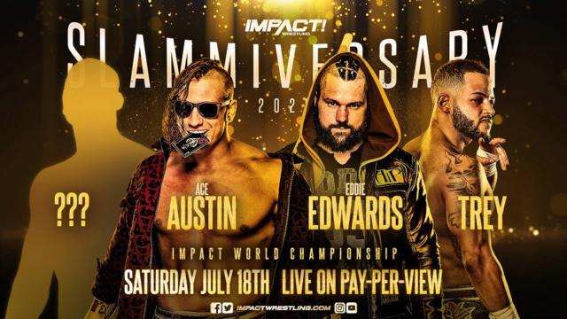 Impact Wrestling Slammiversary 2020 du 18/07/2020 Image-10