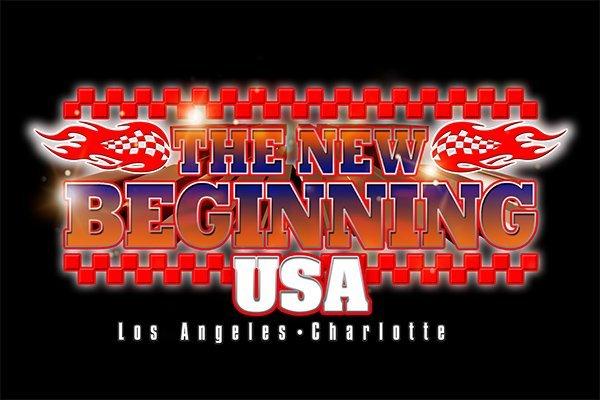 [Compétition] Les Prochains shows de la NJPW aux USA chamboulé... à cause de Donald Trump ! Img_2010