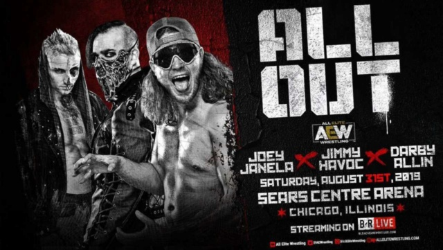 AEW All Out du 31/08/2019 Janela10