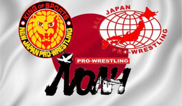 [Compétition] Les grosses fédérations Japonaises se réunissent pour un soir ! Japan-10