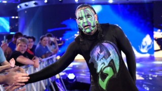 Concours de popularité de fin d'année 2018 (WWE) - Page 6 Jeff-h10