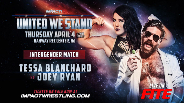 Impact Wrestling United We Stand du 04/04/2019 Joey-r10