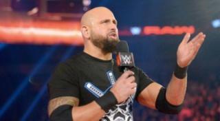 Concours de popularité de fin d'année 2018 (WWE) - Page 7 Karl-a10