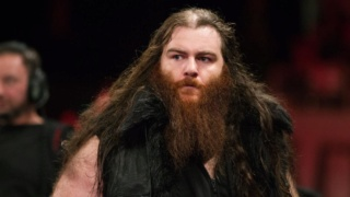 Concours de popularité de fin d'année 2018 (WWE) - Page 5 Killia10