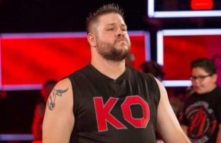 Concours de popularité de fin d'année 2018 (WWE) - Page 6 Ko10