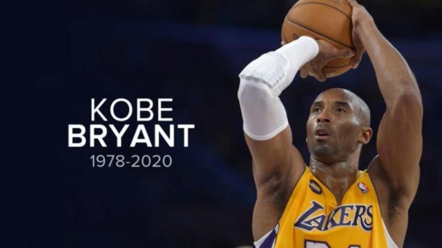 PWG Kobe du 29/03/2020 Kobe-b10