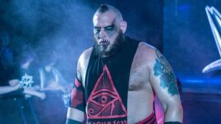 Concours de popularité de fin d'année 2018 (WWE) - Page 6 Konnor10