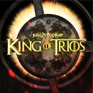 [Compétition] Le CHIKARA King Of Trios 2017 prend forme ! Kot20110