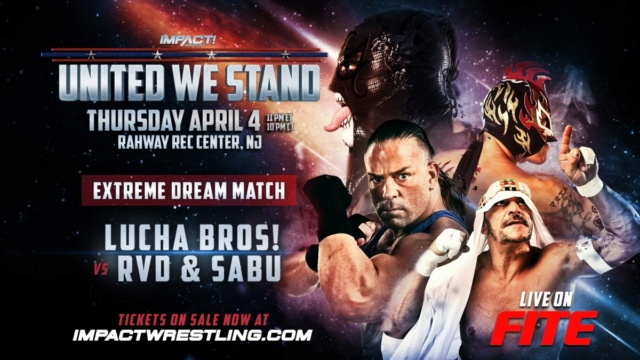 Impact Wrestling United We Stand du 04/04/2019 Mainev10