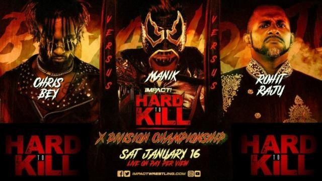 Impact Wrestling Hard To Kill 2021 du 16/01/2021 Manikc10