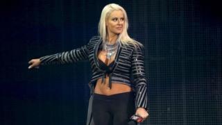 Concours de popularité de fin d'année 2018 (WWE) - Page 7 Maryse10