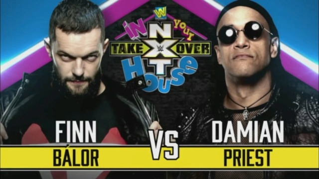 NXT TakeOver: In Your House du 07/06/2020 Maxres10