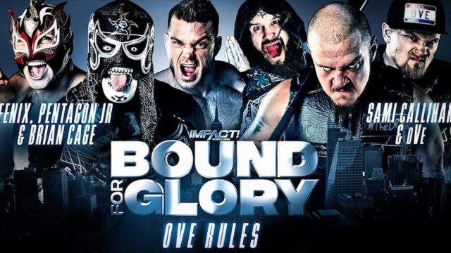 Impact Wrestling Bound For Glory 2018 du 14/10/2018 Maxres17