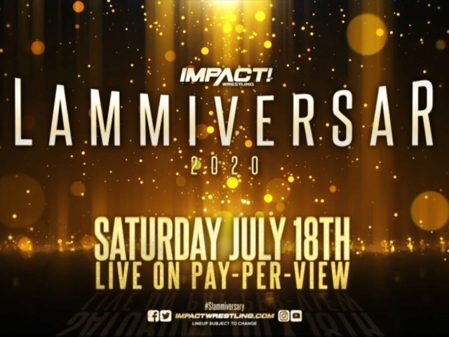 Impact Wrestling Slammiversary 2020 du 18/07/2020 Maxres23