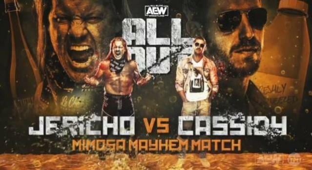 AEW All Out 2020 du 05/09/2020 Mimosa10