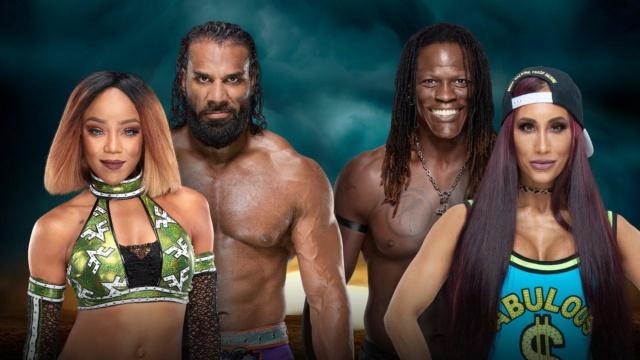 WWE TLC du 16/12/2018 Mmcsea10