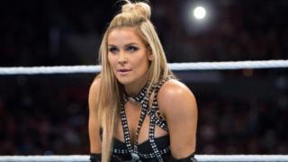 Concours de popularité de fin d'année 2018 (WWE) - Page 6 Nataly10