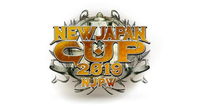 [Compétition] Une grosse édition de la New Japan Cup 2019 en approche ! New-ja10