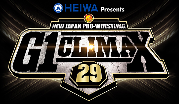 NJPW G1 Climax 2019 du 06/07 au 12/08/2019 Njpw-g10
