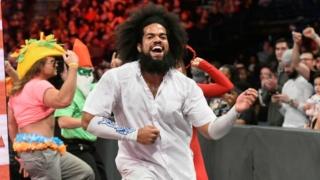 Concours de popularité de fin d'année 2018 (WWE) - Page 3 No_way10