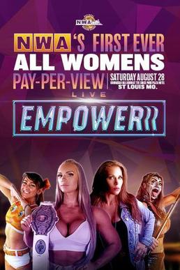 [Résultats] NWA EmPowerrr du 28/08/21 Nwa-em10