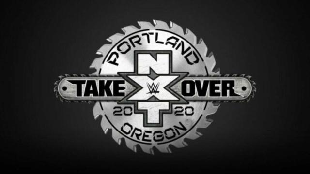 NXT TakeOver : Portland du 16/02/2020 Nxt-ta10