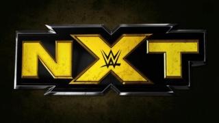Wrestler Awards 2018 ! Nxt10