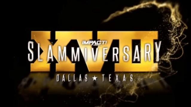 Impact Wrestling Slammiversary XVII du 07/07/2019 Pjimag11